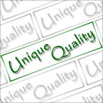 unique_quality