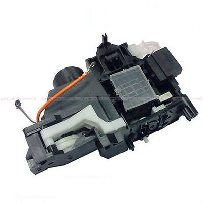 Epson Ink Pump Assembly R270 R260 R265 R1390 R390 R380 R360 Rx590 Head Clean