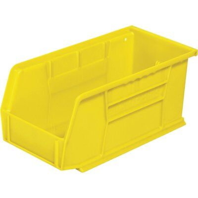 Akro Mills Storage Medium Parts Bin