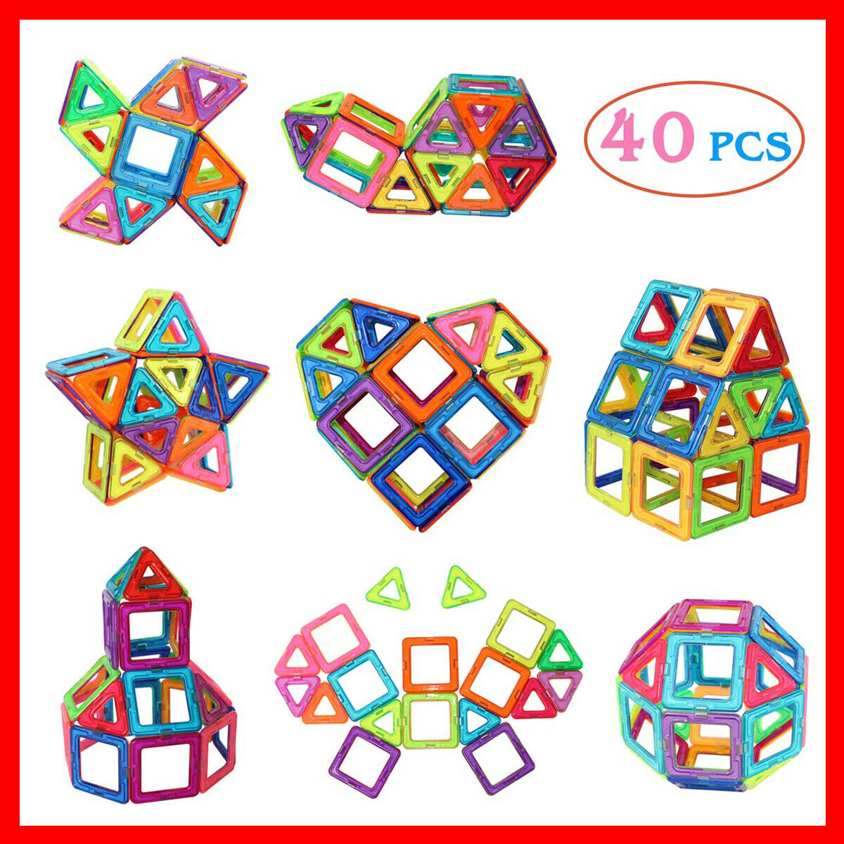 educational toys for boy girl year old