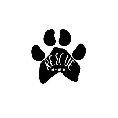 Rescue Apparel