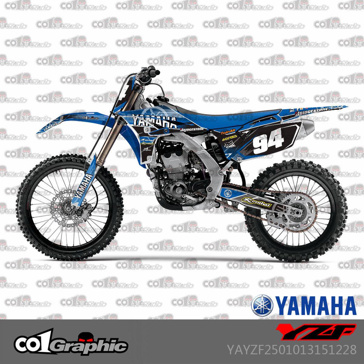 "Alloy Tyre Lever 12/"" 30cm Flat Remover Puller Car Van Motorbike Bike Cycle UKGRL"