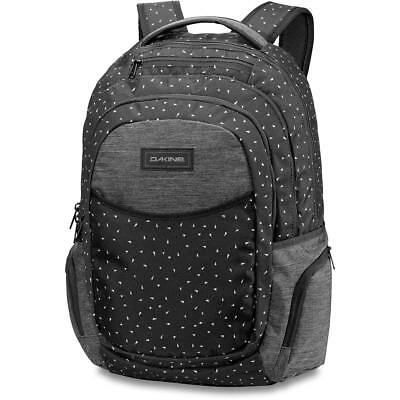 Dakine PROM SR 27L Womens Multiple Organizer Backpack Bag Kiki NEW for sale  Shipping to Canada