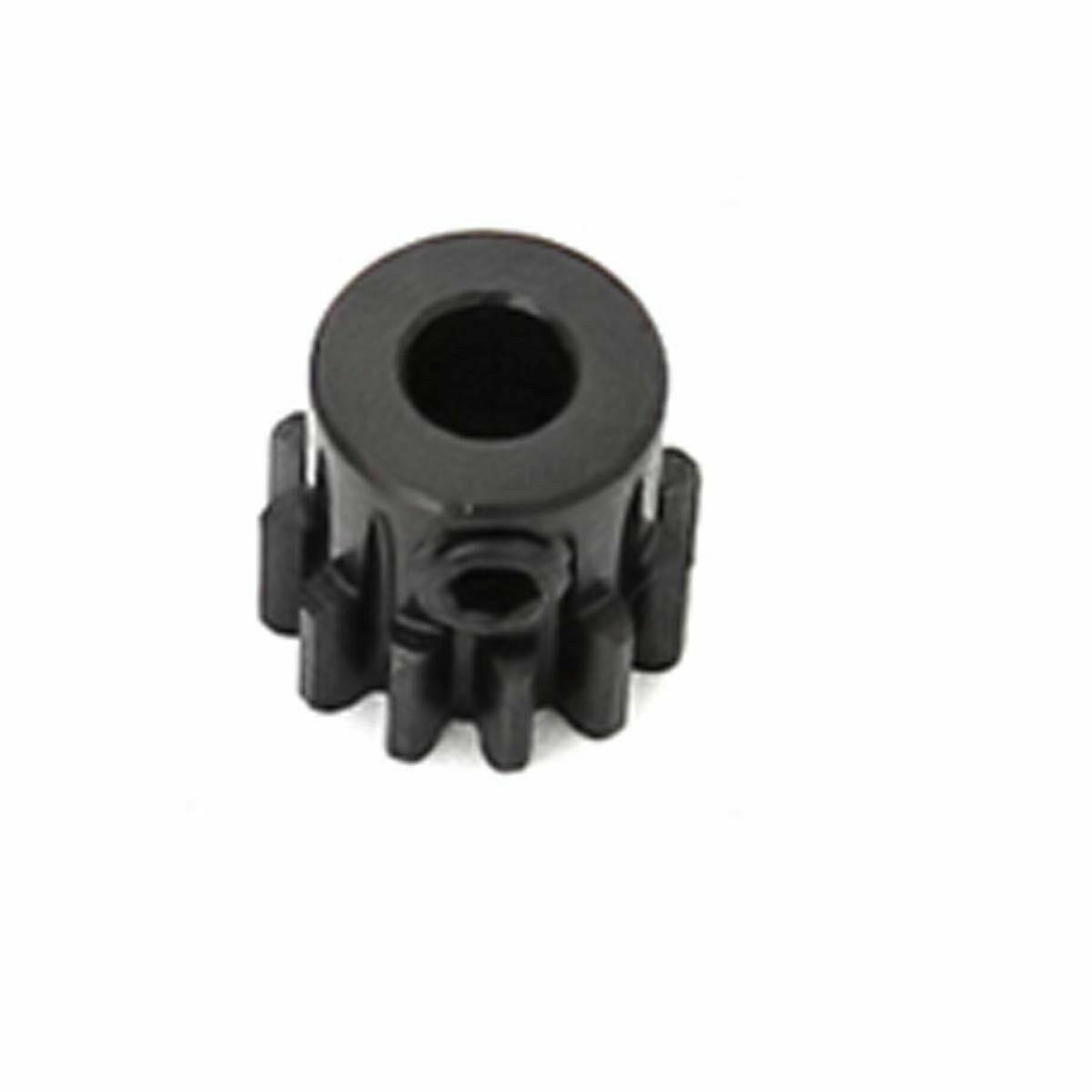 Tekno RC 4172 M5 Pinion Gear 12t MOD1 5mm bore M5 set screw