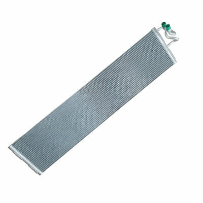 New AC A/C Condenser Coil Micro Channel CM-3 ONLY For Use With 770025050 3502357