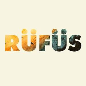 3 x Rufus - Magnums Airlie Beach Airlie Beach Whitsundays Area Preview