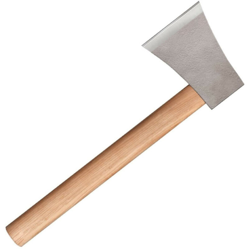 Cold Steel 90AXF Premium Competition Throwing Hatchet Axe Blade, 1.8 Pounds