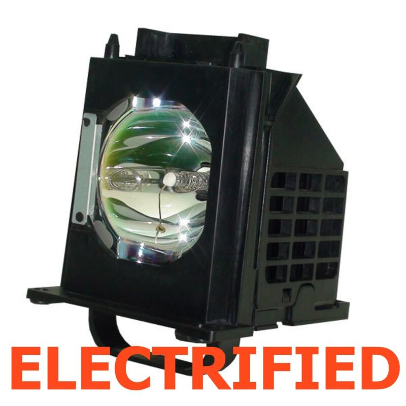 MITSUBISHI 915B403001 LAMP FOR WD73735 WD73736 WD73835 WD73C8 WD73C9 WD60737