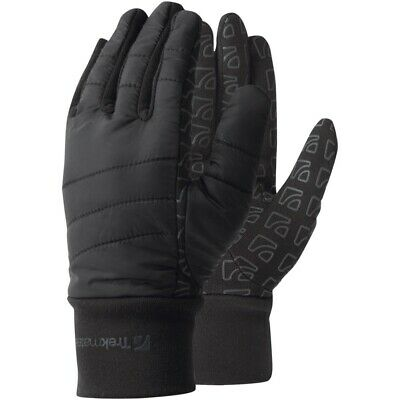 Trekmates Junior Hybrid Glove