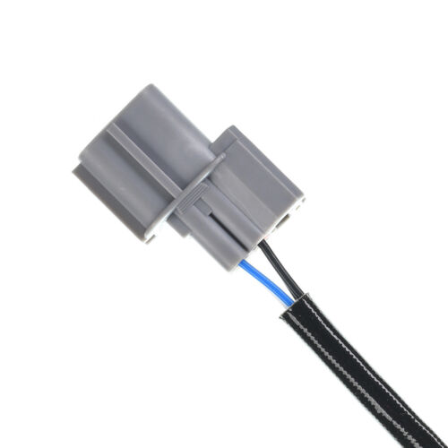 2Pcs O2 Oxygen Sensor For Acura Legend NSX RL TL Upstream
