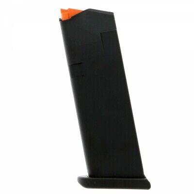 Glock Factory 48 / 43X 10 Round 9mm Magazine New