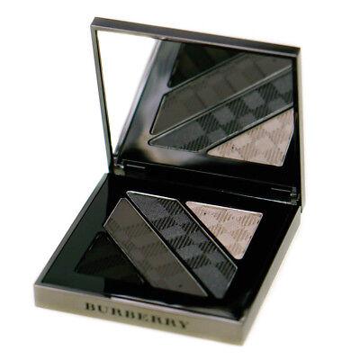 Burberry Complete Eyeshadow Palette No.1 Smokey Grey