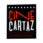 CINECARTAZ art movie galery