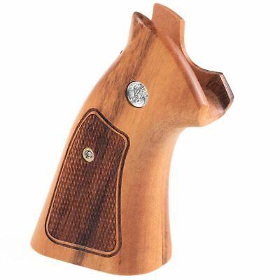 Pistol - K Frame Grips