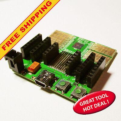 Esp32 Flex Core Board Programmer