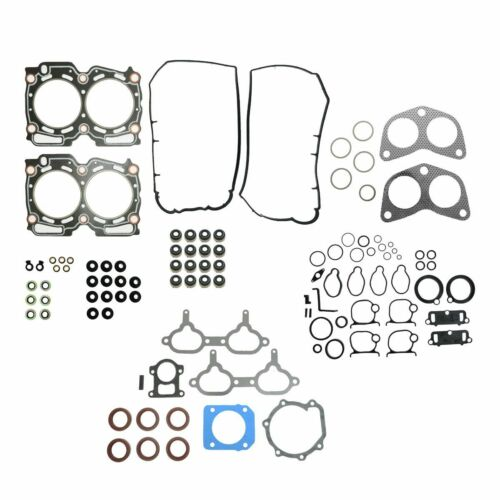Windsor Garage Door P Seal likewise Cheap Door And Window PVC Rubber 60017973933 in addition Oil Pan Gasket Set moreover Bubble Gasket With Flipper 5mm besides Basic Door And Window Definitions And Terminology. on rubber window gasket seals