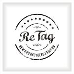 ReTagClothing
