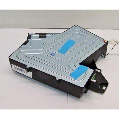 Lexmark 40X4463  T650 Printhead Scanner assembly