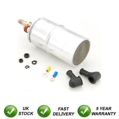 Alta Calidad Universal 12V Bomba Eléctrica Combustible Equivalente A Bosch 040