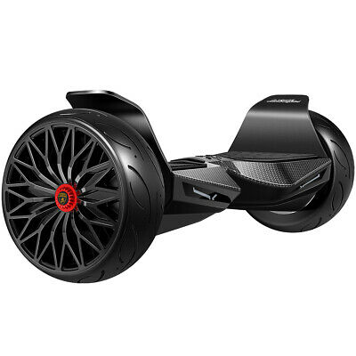 8.5 Kids Lamborghini EL-ES05 Two Wheels Smart Self-Balancing Electric Scoote