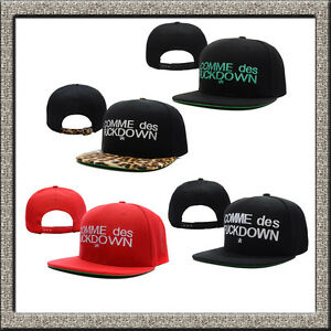 SNAPBACK-COMME-DES-FUCKDOWN-HAT-SNAPBACK-BEANIE