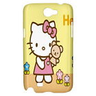 Hello Kitty Cases and Covers for Samsung Galaxy Note