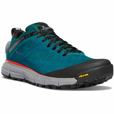 """Danner Trail 2650 GTX Mid 3"""" Hiking Shoes for Women"""