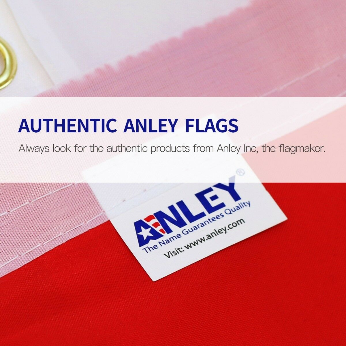 Details about ANLEY Red Bandana Pirate Flag Jolly Roger Banner Polyester  3x5 Foot Flags