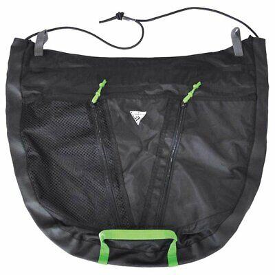 5824 Seattle Sports Paddling Half Skirt (X-Large)