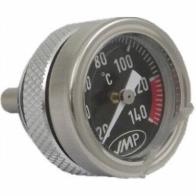 Öltemperatur Direktmesser JMP Ölthermometer Öltemperaturanzeiger Öltemperatu 30 online kaufen