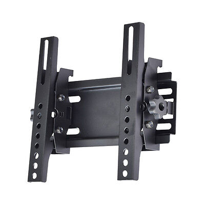 "Used, MX Premium LCD LED TV Plasma Wall Mount Stand 32 to 55"" inch Bracket -MX 3682 for sale  MUMBAI"