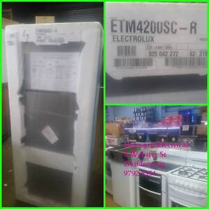 Mouse over image to zoom Electrolux-420-Litre-2-Door-Frost-Free- Dandenong Greater Dandenong Preview