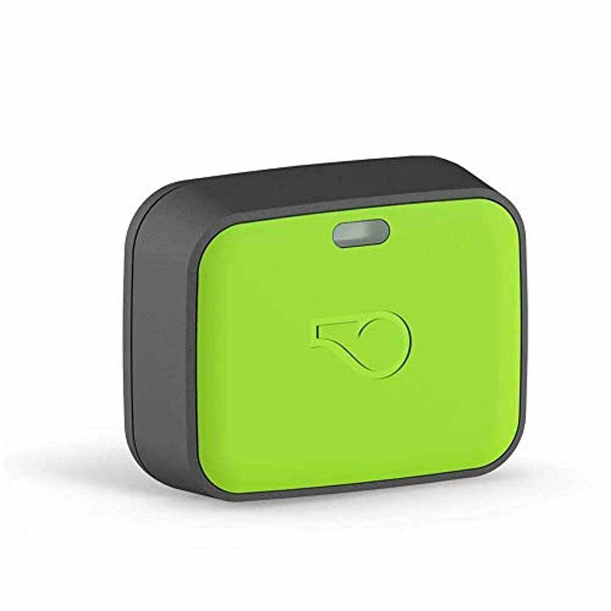 Whistle Go Explore - Ultimate Health Location Tracker For Pets - Waterproof GP - $160.53