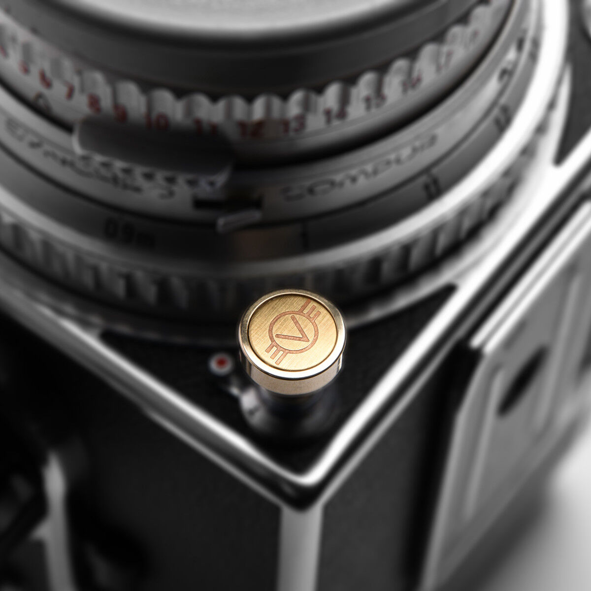 как выглядит Release Shutter Buttons for Hasselblad 11mm фото