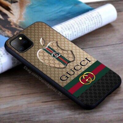 apple iphone 11 pro max 6 8 7 plus 11 xs max case samsung note S20 10+Gucci7case