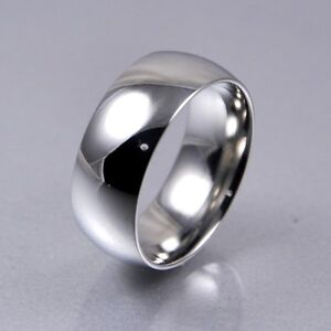 Best Selling in Mens Silver Rings