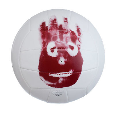 Wilson Volleyball Official Mr Wilson Ball from Castaway