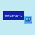 mtbay.zone