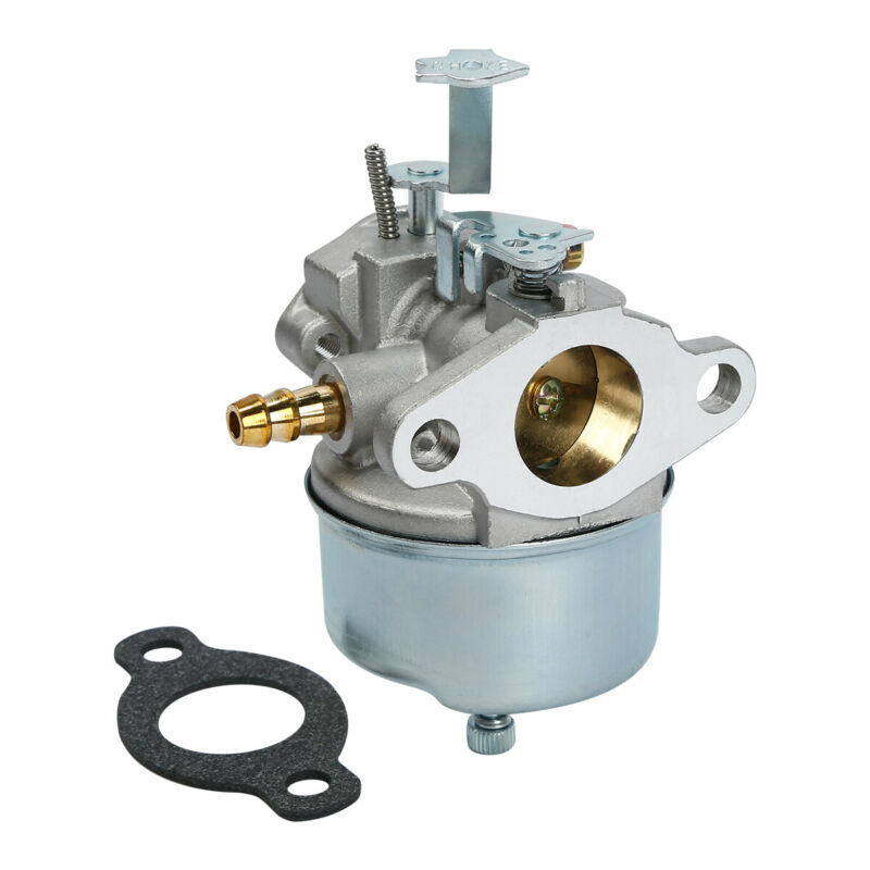 Carburetor Kit Fit For Replace Tecumseh 5HP 6HP H30 H50 H60 HH60 632230 632272