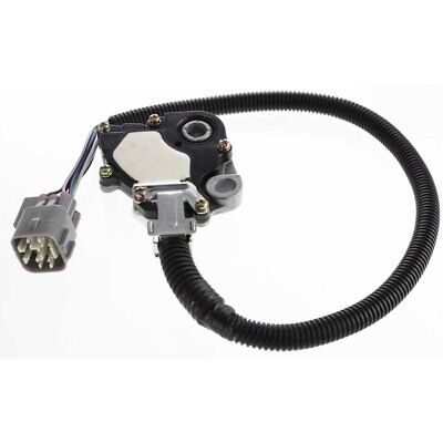New Neutral Safety Switch Jeep Cherokee 1997 2001