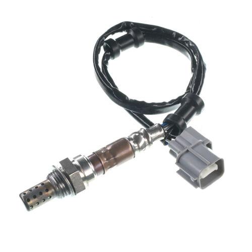 2x Upstream Oxygen Sensors For Acura Legend 91-95 NSX 91