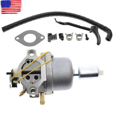 Carburetor Carb For 698620 697203 795873 808891 808728 699475 Yard Machine Nikki