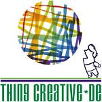 thingcreative*de