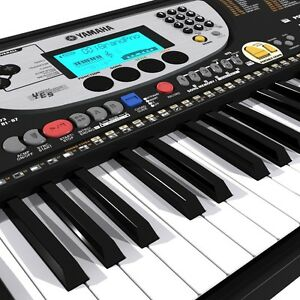Yamaha PSR-270 in great condition