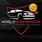 worldsuspension