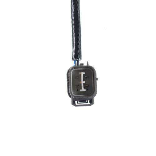 O2 02 Oxygen Sensor For Honda Civic CR-V Acura RSX 2002