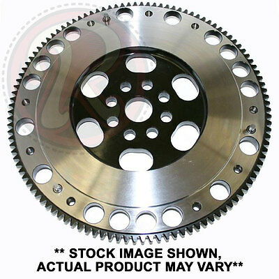 Competition Clutch Lightweight Flywheel for 90-01 Acura Integra B-Series Flywheel 1992 Acura Integra