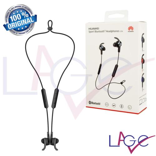Auricolari Bluetooth Huawei In-Ear Cuffie Sportive con Microfono Impermeabili