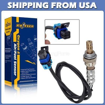 234-4066 Oxygen Sensor Downstream For Chevrolet Cobalt HHR 2006-2010