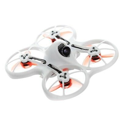 EMAX TinyHawk Micro Brushless FPV Drone (Frsky BNF)
